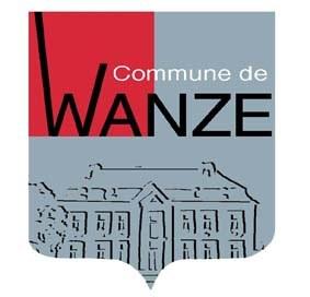 logo wanze