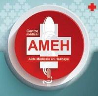 Aide Médicale en Hesbaye (A.M.E.H.)