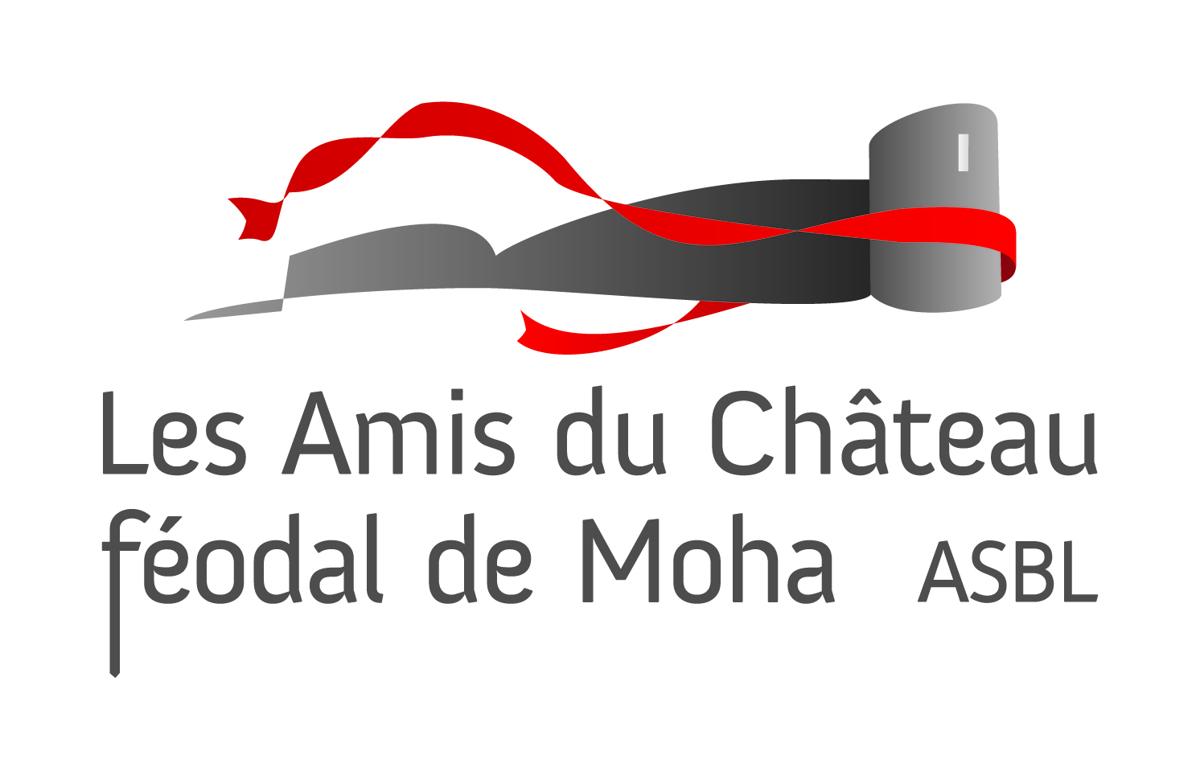 Les Amis du Château Féodal de Moha