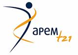 Apem-t21 Hesbaye-Condroz