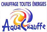 AquaChauffe