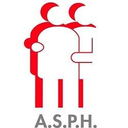 Association socialiste de la personne handicapée (A.S.P.H.)