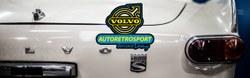 Auto Retro Sport