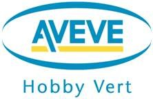 Aveve/Hobby Vert