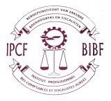 B.G.C.B. (Bureau de Gestion et de Comptabilité Braibant)