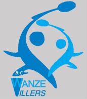 BC Villers-Wanze (Badminton)