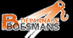 Boesmans Dépannage