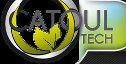 Catoul Tech