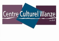 Centre culturel de Wanze