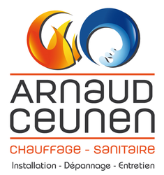 Ceunen Arnaud