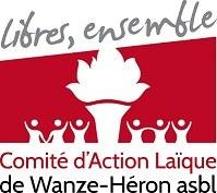 Comité d'Action Laïque Wanze-Héron