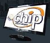 Condroz Hesbaye Informatique Personnelle (CHIP)