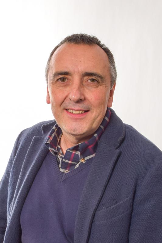 Etienne MIESSEN - IdWanze
