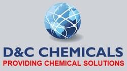 D & C Chemicals