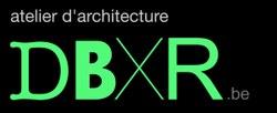 DBXR, atelier d'architecture