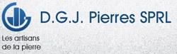 DGJ Pierres