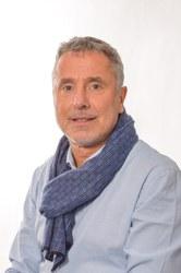 Philippe RADOUX