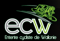 Entente cycliste de Wallonie
