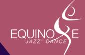 Equinoxe Jazz-Dance