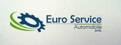 Euro Service (ES) Automobile