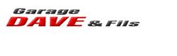 Garage Dave & Fils