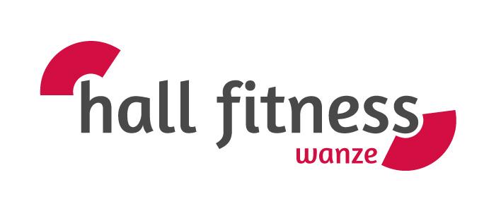 Hall fitness