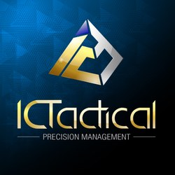 IC Tactical