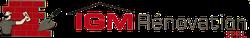 IGM Rénovation