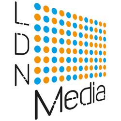 LDN Média