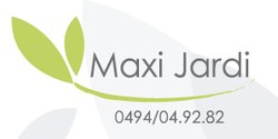 Maxi Jardi