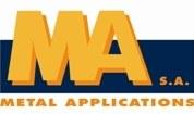 Metal Applications
