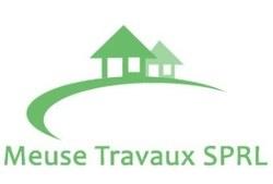 Meuse Travaux