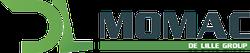 MOMAC