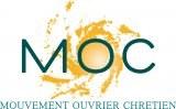 Mouvement Ouvrier Chrétien (MOC) Wanze