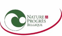 Nature et progrès (locale Hesbaye-Condroz)