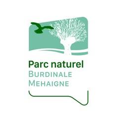 Parc naturel Burdinale Mehaigne