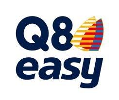 Q8 Easy