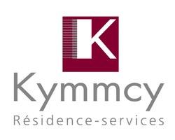 Résidence Kymmcy