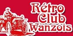 Rétro Club wanzois