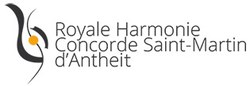 Royale Harmonie Concorde Saint-Martin