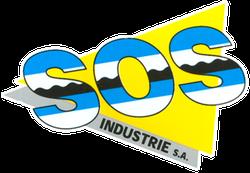 SOS Industrie