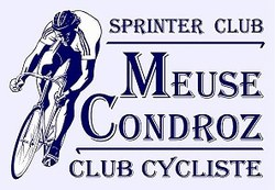 Sprinter Club Meuse-Condroz