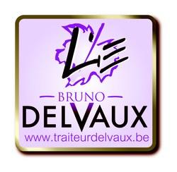 Traiteur Delvaux Bruno