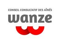 Logo CCCAW