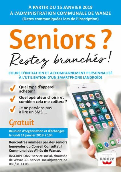 formation_smartphones_seniors.jpg