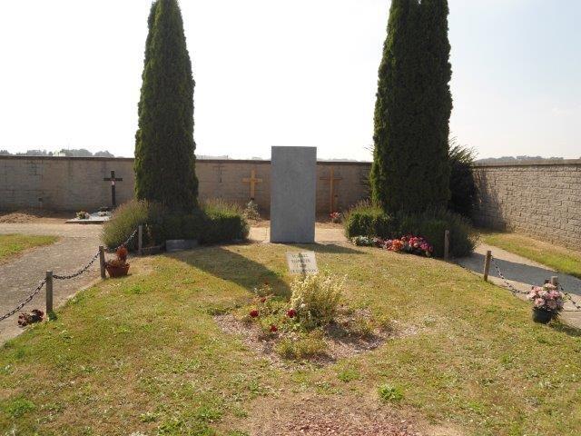 cimetière4