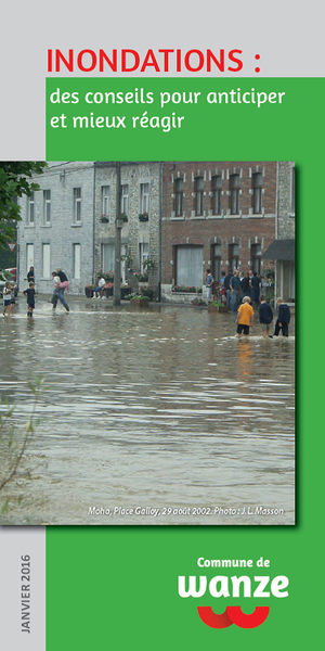 brochure inondations 2016.png