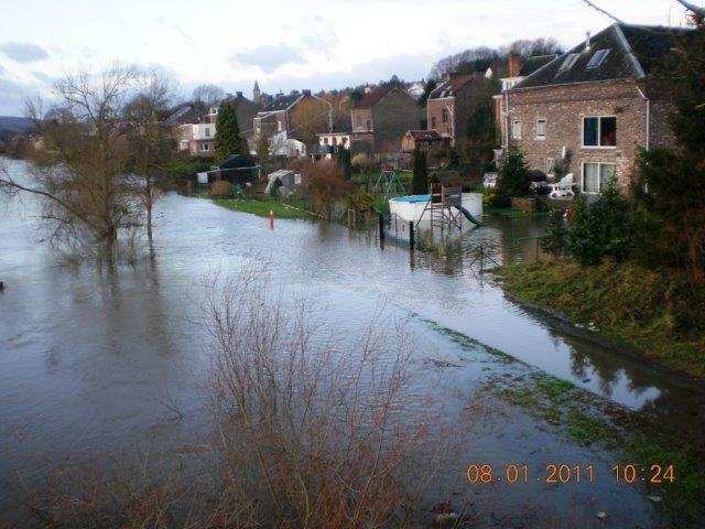 inondations arriere rue piette.jpg