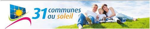 31 communes.png