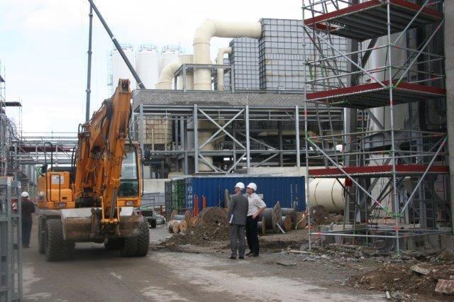 biowanze chaudiere biomasse 220808 057.jpg